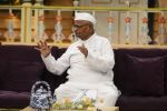 Anna Hazare on the sets of The Kapil Sharma Show (52)_57e9502ce06c0.JPG