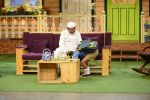 Anna Hazare on the sets of The Kapil Sharma Show (60)_57e9502f005bd.JPG