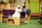 Anna Hazare on the sets of The Kapil Sharma Show (61)_57e9502fb6582.JPG
