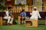 Anna Hazare on the sets of The Kapil Sharma Show (66)_57e9503556633.JPG