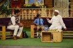Anna Hazare on the sets of The Kapil Sharma Show (67)_57e950361fc2a.JPG