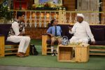 Anna Hazare on the sets of The Kapil Sharma Show (68)_57e95036f133d.JPG