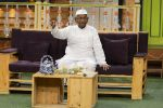 Anna Hazare on the sets of The Kapil Sharma Show (70)_57e950391b769.JPG