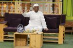 Anna Hazare on the sets of The Kapil Sharma Show (71)_57e95039e673d.JPG