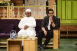 Anna Hazare on the sets of The Kapil Sharma Show (77)_57e9503be41e3.JPG