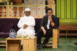 Anna Hazare on the sets of The Kapil Sharma Show (78)_57e9503ca3017.JPG