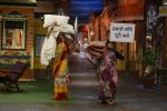 Anna Hazare on the sets of The Kapil Sharma Show (80)_57e9503e230f9.JPG