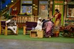Anna Hazare on the sets of The Kapil Sharma Show (83)_57e95041371fd.JPG