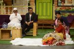 Anna Hazare on the sets of The Kapil Sharma Show (84)_57e95042409e4.JPG