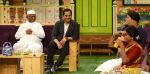 Anna Hazare on the sets of The Kapil Sharma Show (89)_57e9504815cd9.JPG