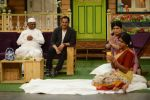 Anna Hazare on the sets of The Kapil Sharma Show (90)_57e950490e4d9.JPG