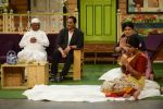 Anna Hazare on the sets of The Kapil Sharma Show (91)_57e9504a02f32.JPG