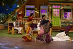 Anna Hazare on the sets of The Kapil Sharma Show (93)_57e9504bab596.JPG
