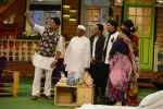 Anna Hazare on the sets of The Kapil Sharma Show (96)_57e9504e6d415.JPG
