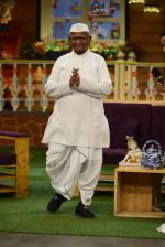 Anna Hazare on the sets of The Kapil Sharma Show (97)_57e95050459e8.JPG