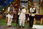 Anna Hazare on the sets of The Kapil Sharma Show (98)_57e950514b720.JPG