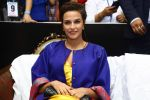 Neha Dhupia during the I Diva Salon Awards on 22nd Sept 2016 (10)_57e94bfd80435.jpg