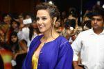 Neha Dhupia during the I Diva Salon Awards on 22nd Sept 2016 (7)_57e94bf33d487.jpg