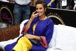 Neha Dhupia during the I Diva Salon Awards on 22nd Sept 2016 (8)_57e94bf66414d.jpg