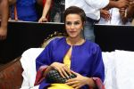 Neha Dhupia during the I Diva Salon Awards on 22nd Sept 2016 (9)_57e94bfa93567.jpg