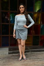Aarti Chabbria at Mumbai Varanasi Express trailer launch (6)_57ea99dda2f35.jpg
