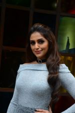 Aarti Chhabria at Mumbai Varanasi express trailer launch on 26th Sept 2016 (37)_57eaa2b152a3d.JPG