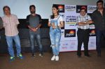 Aarti Chhabria at Mumbai Varanasi screening at Jagran film fest on 26th Sept 2016 (17)_57eaa48096f4b.JPG