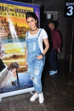 Aarti Chhabria at Mumbai Varanasi screening at Jagran film fest on 26th Sept 2016 (19)_57eaa48326fd9.JPG