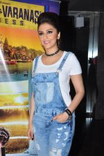 Aarti Chhabria at Mumbai Varanasi screening at Jagran film fest on 26th Sept 2016 (22)_57eaa4b6712f7.JPG