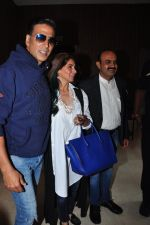 Akshay Kumar and Dimple Kapadia launches Kaul Manacha film on 27th Sept 2016 (65)_57eaa900c079f.JPG
