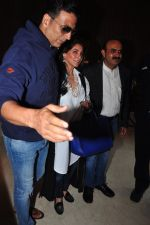 Akshay Kumar and Dimple Kapadia launches Kaul Manacha film on 27th Sept 2016 (66)_57eaa97400cec.JPG