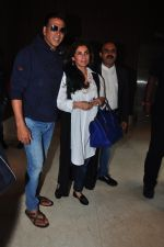 Akshay Kumar and Dimple Kapadia launches Kaul Manacha film on 27th Sept 2016 (68)_57eaa9018e023.JPG