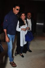 Akshay Kumar and Dimple Kapadia launches Kaul Manacha film on 27th Sept 2016 (69)_57eaa9764a543.JPG