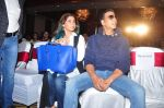 Akshay Kumar and Dimple Kapadia launches Kaul Manacha film on 27th Sept 2016 (74)_57eaa9058a5eb.JPG
