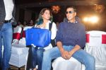 Akshay Kumar and Dimple Kapadia launches Kaul Manacha film on 27th Sept 2016 (75)_57eaa977d119b.JPG