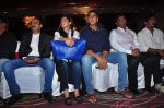 Akshay Kumar and Dimple Kapadia launches Kaul Manacha film on 27th Sept 2016 (78)_57eaa906e8e33.JPG