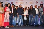 Akshay Kumar and Dimple Kapadia launches Kaul Manacha film on 27th Sept 2016 (88)_57eaa97dda75a.JPG