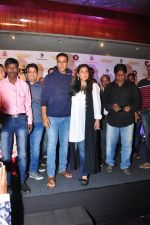 Akshay Kumar and Dimple Kapadia launches Kaul Manacha film on 27th Sept 2016 (97)_57eaa90b66c74.JPG