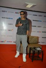 Akshay Kumar at HT GIFA Football event on 24th Sept 2016 (4)_57eab15bc0646.jpg