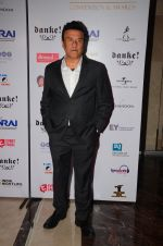 Anu Malik at Indian Nightlife convention on 26th Sept 2016  (26)_57eaae77b5a12.JPG
