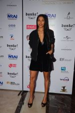 Candice Pinto at Indian Nightlife convention on 26th Sept 2016  (11)_57eaae973aa29.JPG