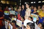 Elli Avram at Rouble Nagi and Rotary District 3141 Host World Deaf Day Art Camp and Cultural Activities on 24th Sept 2016 (33)_57eab33ccc200.JPG