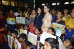 Elli Avram at Rouble Nagi and Rotary District 3141 Host World Deaf Day Art Camp and Cultural Activities on 24th Sept 2016 (32)_57eab33bd862d.JPG