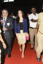 Elli Avram at Rouble Nagi and Rotary District 3141 Host World Deaf Day Art Camp and Cultural Activities on 24th Sept 2016 (35)_57eab33f31384.JPG
