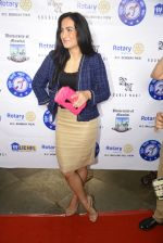 Elli Avram at Rouble Nagi and Rotary District 3141 Host World Deaf Day Art Camp and Cultural Activities on 24th Sept 2016 (36)_57eab3402ebc2.JPG