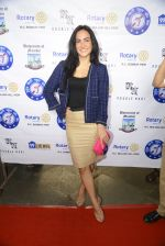 Elli Avram at Rouble Nagi and Rotary District 3141 Host World Deaf Day Art Camp and Cultural Activities on 24th Sept 2016 (37)_57eab34134960.JPG
