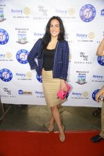 Elli Avram at Rouble Nagi and Rotary District 3141 Host World Deaf Day Art Camp and Cultural Activities on 24th Sept 2016 (38)_57eab342bb1ab.JPG