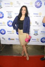 Elli Avram at Rouble Nagi and Rotary District 3141 Host World Deaf Day Art Camp and Cultural Activities on 24th Sept 2016 (40)_57eab3454e919.JPG