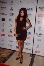 Gizele Thakral at Indian Nightlife convention on 26th Sept 2016  (41)_57eaaeb1373a3.JPG