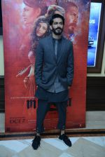 Harshvardhan Kapoor at Mirzya press conference in delhi on n26th Sept 2016 (75)_57ea9b3a9eff0.jpg
